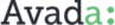 hyperlink Web Design Logo